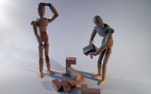 Na czym polega psychoterapia poznawczo-behawioralna?