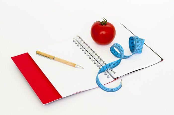 Psycholog może pomóc we wprowadzeniu trwałej zmiany w nawykach żywieniowych
